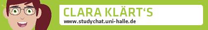 Banner StudyChat